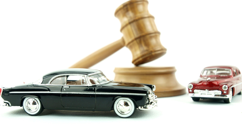 Online Car Auction >> Car Auctions Live Online Netlive Smackout
